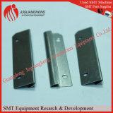 Peças do alimentador de Kxfa1p3AA00 Panasonic Cm402 Cm602 44mm