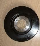 Ammortizzatore della puleggia per il motore Bfm1013