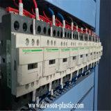 HDPE 20L einzelne Hauptblasformen-Hochgeschwindigkeitsmaschine