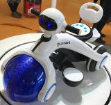 Nueva batería de 6 voltios de motocicletas de los niños para niños