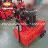 Pompe de pétrole Ybz2*2-50 électrique