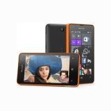 China-setzen ursprünglicher Handylieferant Handy für intelligentes Telefon Microsoft-Lumia 430 frei
