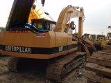 販売のための使用された元の日本猫E200bのクローラー掘削機