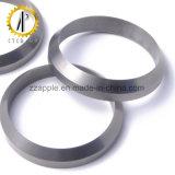 Auflage-Drucken-ovaler Karbid-Ring