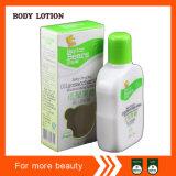 La meilleure crème de lotion de corps de produits de soin de bébé