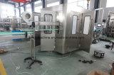 Fábrica de engarrafamento de água potável automática para 500ml 1500ml