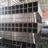 ASTM A500 ASTM A53 En10210 En10219 JIS G 3466 기준 정연한 관