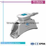 Cryotherapy, Machine van het Vermageringsdieet van Cryolipolysis van het Verlies van het Gewicht van het Systeem van de Vorst de Vette