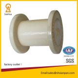 Kabel Rool, de Plastic Spoel van de Kabel P3.5