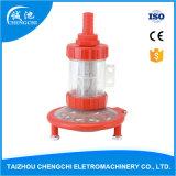 Prix raisonnable de la rondelle de la machine de nettoyage haute pression