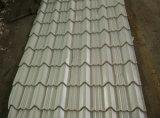 Multi-Развевайте машина плитки крыши/стальная машина плитки крыши