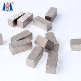 Алмазных инструментов пилу 1600мм для резки мрамора
