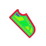 習慣PVC昇進のためのブランク冷却装置磁石