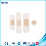 混合されたサイズの薬学および病院のための透過PEの包帯
