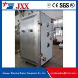 Gmp-quadratischer Vakuumtrockner für wärmeempfindliches Material