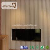 Дешево придайте огнестойкость материалу конструкции WPC декоративному для нутряной стены