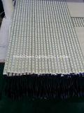 LED 알루미늄 바 빛 (알루미늄 관 또는 열 싱크에), SMD5050 시리즈