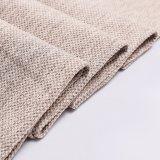Tissu de capitonnage chaud de vente pour le tissu de toile de tissu de rideau en sofas
