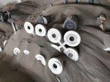 Het aangepaste Afgietsel van de Matrijs van het Ijzer van de Delen van de Dieselmotor van het Ijzer van de Delen van het Gietijzer Gietende Kneedbare Gietende voor Vacuümpomp
