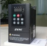 AC drive for single phase 220V 2.2kw 3HP engine