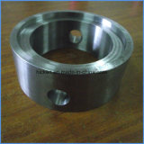 OEM Mechinery Geanodiseerd Aluminium CNC die Delen machinaal bewerkt