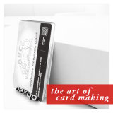 Tarjetas dominantes magnéticas del hotel de Kaba/Salto/Saflok/Onity NFC RFID