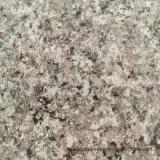 Lamellierte hölzernes Korn-Stahlbleche oder Aluminiumblätter