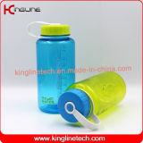 выпивая бутылка 800/1000ml (KL-7112)