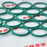 Grüner HNBR 90 O-Ring/O-Ringe/Gummidichtung/O-Ring für elektrisches
