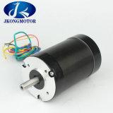 Jk57bls04 180W 36V 4000rpm 57mm円形のブラシレスDCモーター