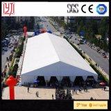 Grande tente de chapiteau avec l'alliage d'aluminium de presse dure