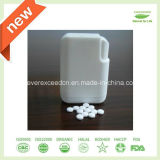 Tablettes de Stevia d'édulcorants d'emballage de distributeur de qualité