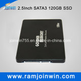 싼 SATA3 2.5inch SATA 6GB/S 120GB SSD 대량 SSD 하드드라이브