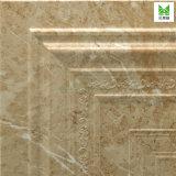 Los materiales de construcción ABS Paneles de pared para la decoración del hogar
