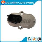 Sensor do ângulo de direção para OEM no. 6q0423445 de Skoda/Seat/VW