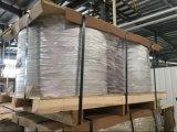 Laminados en frío/caliente 3003/3005/3105 Círculo de disco de aluminio