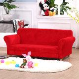Casa de moda Dormitorio Muebles de bebé sofá de tela (SXBB-281-4)