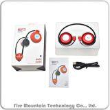 Kopf-Fall Bluetooth Kopfhörer der Qualitäts-Nx-Magift3