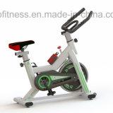 Bk-709 exercer girando Bike com Console