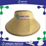 Бумажный шлем забрала сторновки (AZ033A)