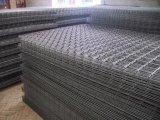 Сваренная нержавеющей сталью ячеистая сеть/сетка ячеистой сети сваренная Netting/Ss материальная Anping сваренная