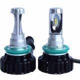Nieuwe LEIDENE van RC H8 H9 H11 Csp AutomobielKoplamp