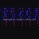 Светодиод Рождество лазера Австралии для украшения для установки вне помещений