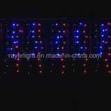 Outdoor Decorations를 위한 LED Christmas Laser Lights 호주