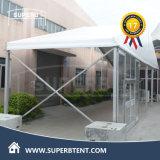 [6إكس30م] استعمل خيمة صغيرة & [سكند هند] خيمة لأنّ يتاجر معرض