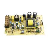 Smun S-60-18 60W 18V 3.3A Driver de LED d'alimentation de puissance de commutation