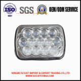 High Quality LED Driving Headlight for Engineering Truck