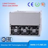 V&T E5-H 3pH certificado CE de Velocidad Variable económica AC Drive potente Control de vector sin sensor de 15 a 30kw-HD