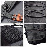 Backpack верхнего качества изготовленный на заказ ходкий солнечный с пузырем Watter