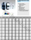 Уплотнительное кольцо уплотнения Mechaical (BT38D) 1